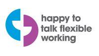Flexible-Working-logo-rgb-300dpi - resized
